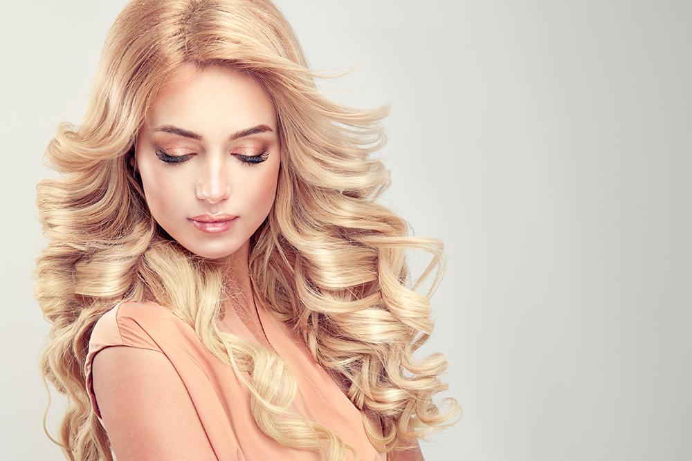Haarverzorgingsproducten van Mediceuticals