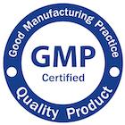 GMP certificaat Mediceuticals