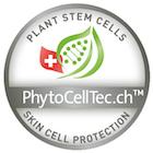 Phytocelltec complex Mediceuticals